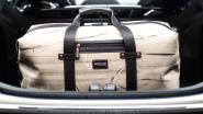 Mercedes-Benz verkoopt tassen en portefeuilles die zijn overreden