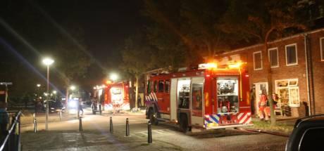 Zwaar getroffen gezin had geen toestemming om in schuur Etten-Leur te wonen of slapen