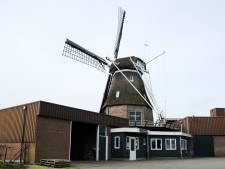 Bakker Ubels belooft andere wind in molen Radewijk