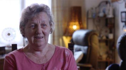 """Lydia (73) brutaal overvallen in Begijnhof: """"Dader heeft geen geweten"""""""