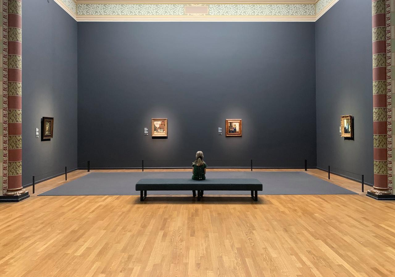 Gepost door Maschja Racz Rijksmuseum Amsterdam Telefoon Automatisch