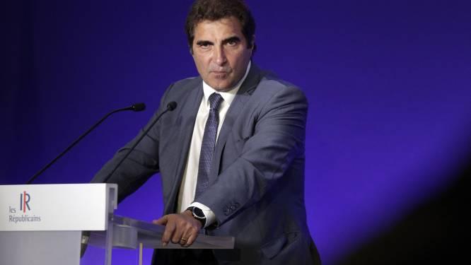Extreemrechts scoort slechter dan verwacht in regionale verkiezingen Frankrijk