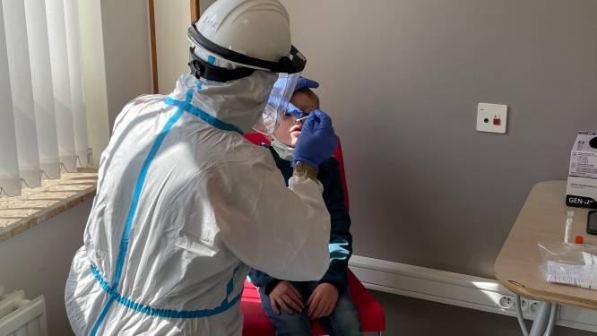 Corona-uitbraak in twee Bredense scholen: meerdere kinderen en leerkrachten besmet