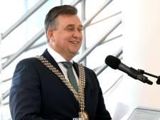 Geen lijstduwer meer in Land van Cuijk, wel burgemeester? 'Emile gaat nu echt niet zeggen wat hij wil'