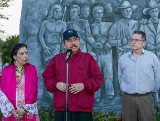 Inter-Amerikaans Hof voor de Rechten van de Mens eist vrijlating opposanten in Nicaragua