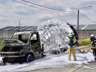 """PFOS-vervuiling op Meetjeslandse brandweerterreinen? """"Alles wordt onderzocht, maar geen reden tot paniek"""""""