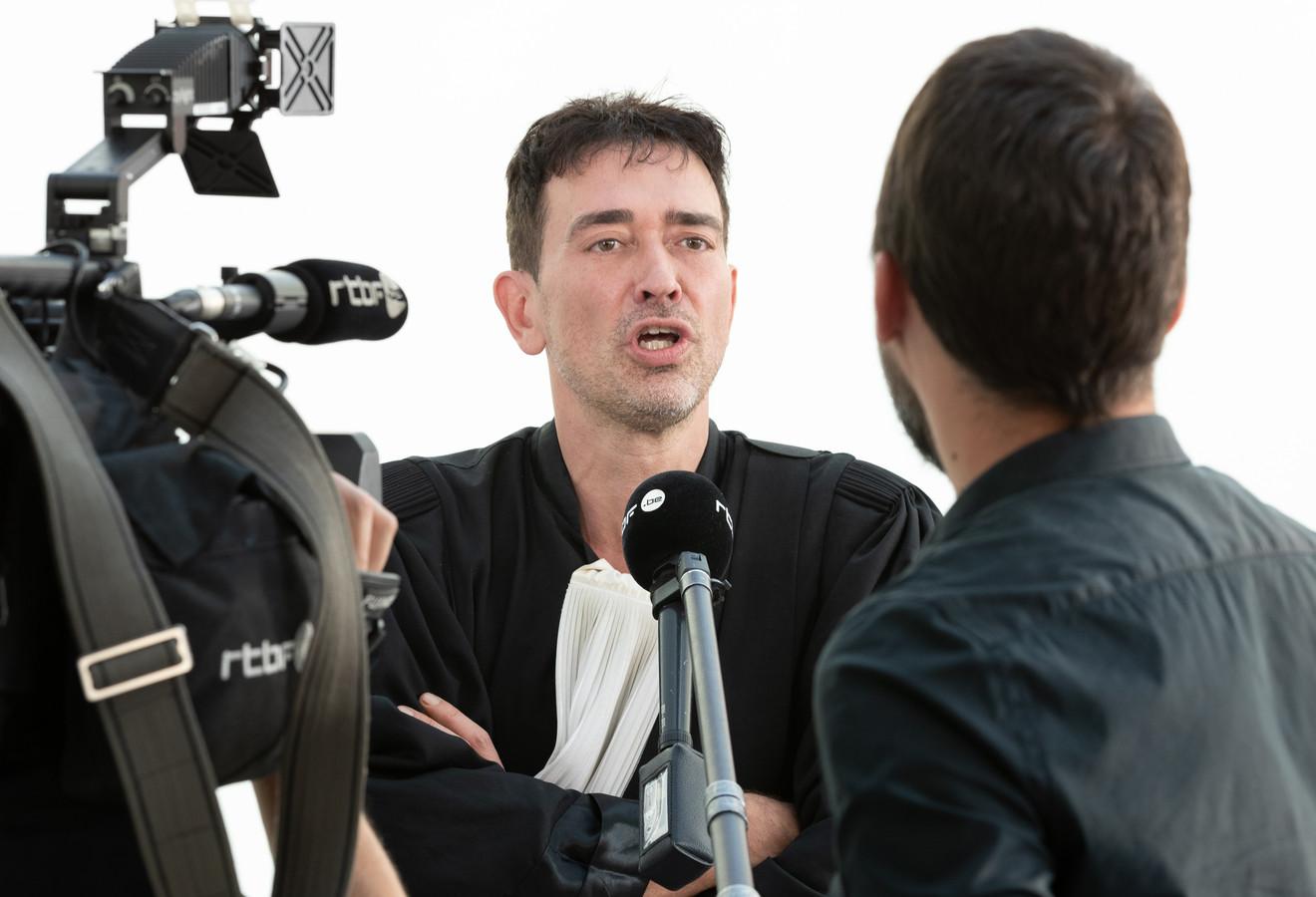 Sébastien Courtoy