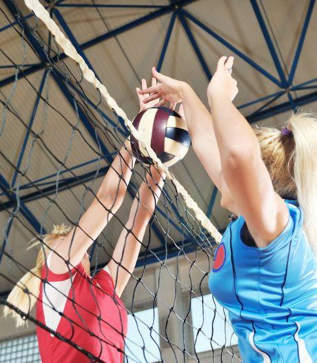 Bevobo wil op 31 augustus in Terneuzen aan het nieuwe seizoen beginnen