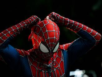 Langverwachte derde Spider-Man-film komt in december uit, zo maakt cast bekend met grappige stunt