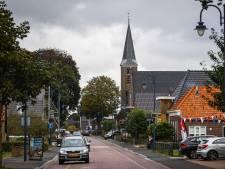 Henk Koobs keert ChristenUnie in Staphorst de rug toe: 'Het zijn ja-knikkers geworden'