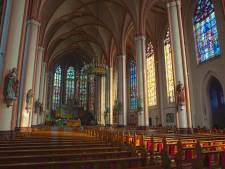 Zeven Sallandse kerken sluiten de deuren de komende jaren: 'Kerkgebouwen te groot en te kostbaar'