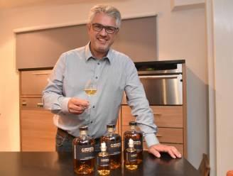 Derde award voor Ghost in a Bottle: goud voor Bordeaux Cask Rum