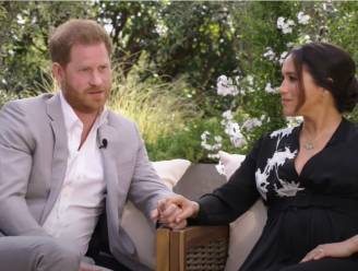"""Ondanks zieke prins Philip gaat Oprah-interview gewoon door: """"Er staat te veel op het spel"""""""