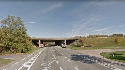 Heraanleg N43 tussen Aalbeke en Marke start tegen de zomer en duurt 2 jaar