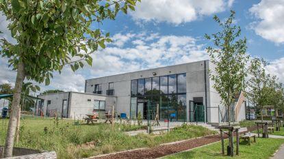 Vlaamse subsidie om Chiro- en scoutslokaal in Munkzwalm brandveiliger en kindvriendelijker te maken
