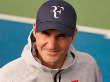 Federer entre rêve et réalité: parviendra-t-il à retrouver sa condition physique?