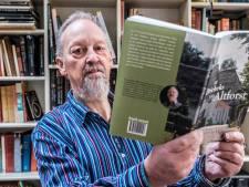 Ton van Hulst schrijft zijn derde streekroman: Hekserij in het middeleeuwse Altforst