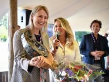 Innofood Award 2021 voor Landgoed Kaamps uit Deurningen