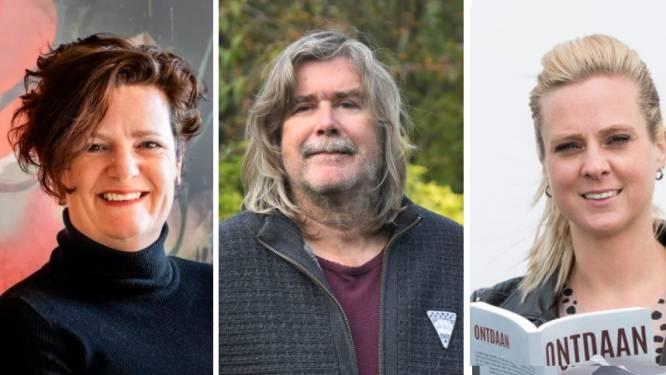'De stilte zegt genoeg' op 1 in strijd om PZC Publieksprijs