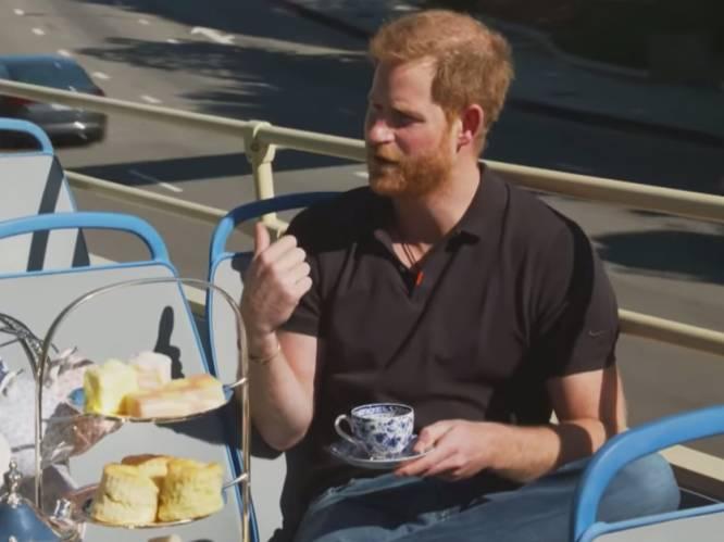 """Jo De Poorter analyseert schokkend interview van prins Harry: """"Dit is een rechtstreekse boodschap aan de monarchie"""""""