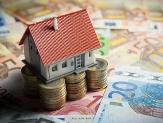 Steeds meer Belgen betalen geen rente meer op lening