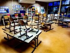Almelo: 'Geen kinderopvang in De Noorderborch'