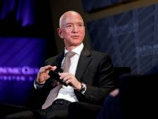Jeff Bezos ouvre une première école maternelle pour les enfants défavorisés aux États-Unis