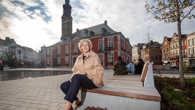Maandag extra gemeenteraad in Sint-Truiden over vroegtijdige vaccinatie Heeren