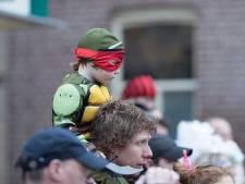 Carnaval tussen hoop en vrees: 'We stellen beslissingen over het doorgaan zo lang mogelijk uit'
