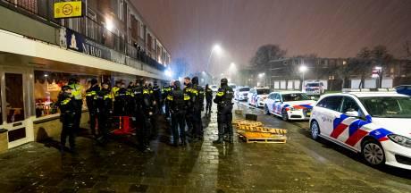 Vragen over avondklokrellen Oosterhout: 'Hoe kunnen we dit voorkomen?'