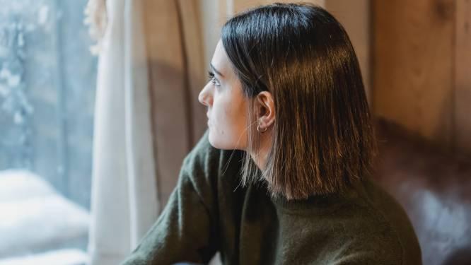 """1 op de 6 Vlamingen stelt kinderwens uit door corona. Julie (33) is een van hen: """"Door mijn eicellen in te vriezen kan ik de komende jaren zorgeloos daten"""""""