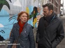 Hoogleraar kraakt Rotterdams beleid sociale huurwoningen: 'De gemeente heeft nul zeggenschap'