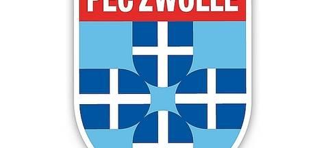 Lindhout arbiter bij PEC Zwolle-Vitesse