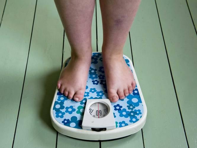 """Hoe corona de obesitasepidemie blootlegt: """"Wat we nu zien, is maar het topje van de ijsberg"""""""