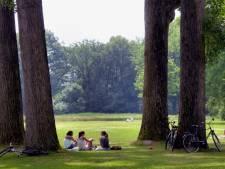 Zorgen bij omwonenden Leijpark over nieuwe plannen voor fietspad