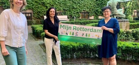Toekomst wijkbestuur Rotterdam ongewis: raadsleden hebben nog veel vragen over nieuwe opzet