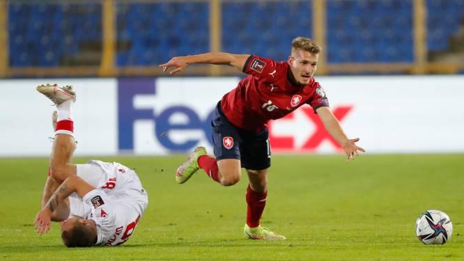 Sadilek met goed gevoel terug bij FC Twente