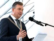 Crisis in Brabant: verkenners voeren vanaf vandaag gesprekken met alle partijen