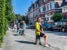 Dat zie je niet vaak: deze bewoners willen juist níet dat hun straat op de schop gaat voor 'betere leefbaarheid'