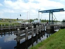 Afsluiting Dungense brug: 'Ramp voor landbouw én onveilig voor dorpen'