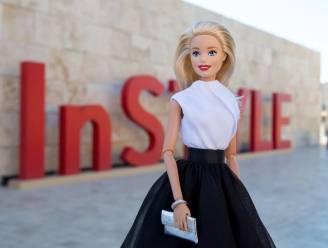 Voor de Barbie-fans: er is nu ook een tentoonstelling