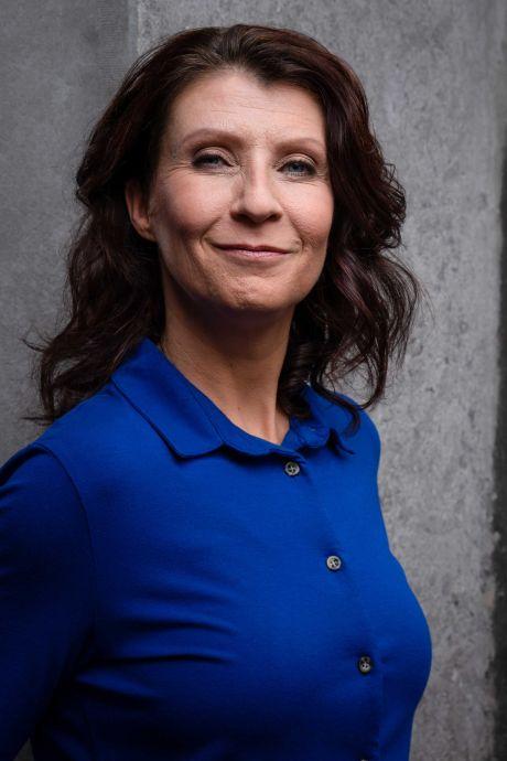Zondag om 20.00 uur: Esther Ouwehand in het Gelderse lijsttrekkersgesprek