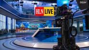 """LIVE. Volg hier VTM NIEUWS - """"Belgische begroting stevent af op tekort van 46 miljard euro"""" - Terrassen open in Madrid en Barcelona"""