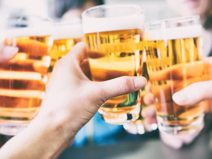 Man uit Waalwijk rijdt onder invloed alcohol door centrum: rijbewijs was al eerder ingenomen