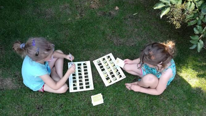 Op speurtocht in eigen tuin dankzij staycation-spel 'Wat ben ik?'