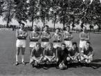 50 jaar Helmond Sport