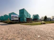 Nachtmerrie voor kopers: 26 nieuwbouwhuizen moeten tegen de vlakte, Helmond wil eigenaren Houtse Akker uitkopen