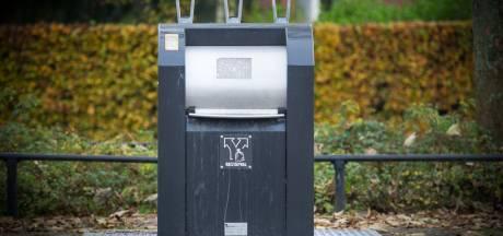 Waalwijk experimenteert met afvalinzameling: wijken als proeftuinen