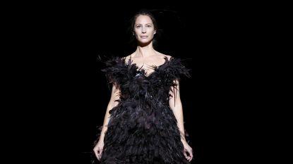 Waarom Marc Jacobs volgens kenners de beste modeshow op New York Fashion Week gaf