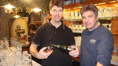 'In de Verzekering tegen de Grote Dorst' opnieuw verkozen tot beste bierbestemming ter wereld